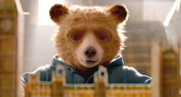 FILM-PADDINGTON-REVIEW