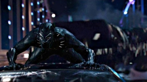 black-panther-2-villains