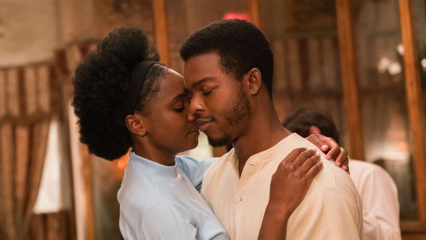 if-beale-street-could-talk-1200-1200-675-675-crop-000000