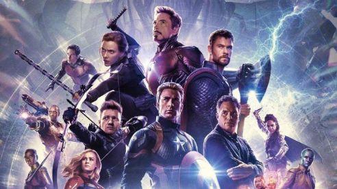 https___blogs-images.forbes.com_scottmendelson_files_2019_03_Avengers-Chinese-Poster-D