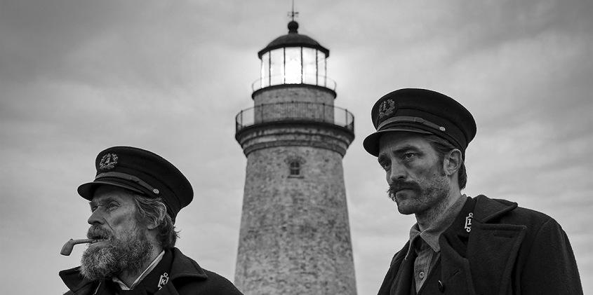 lighthouse_0HERO