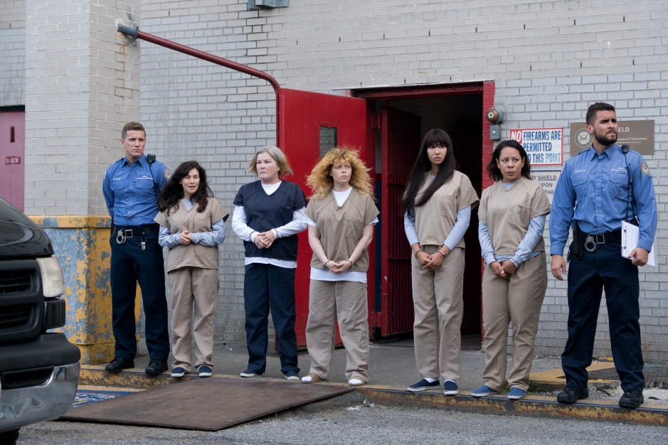 OITNB-S7-PRODUCTION-STILL-2.jpg