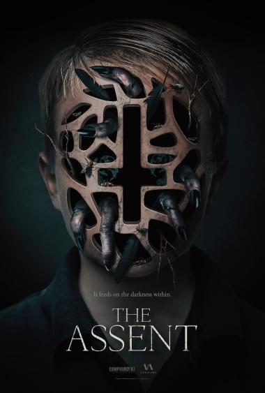 Assent - Teaser Poster.jpg