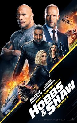 fast_26_furious_presents_hobbs_26_shaw_-_theatrical_poster