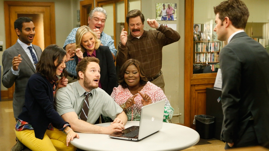 0e4041832_1424358636_2015-blog-parksandrec