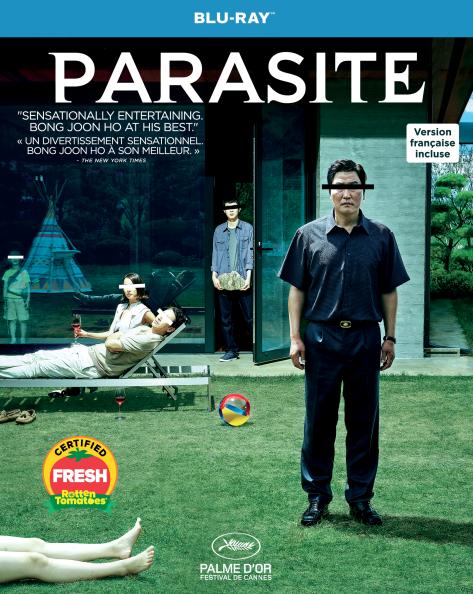 Parasite_2D_BD_Ocard_CAN