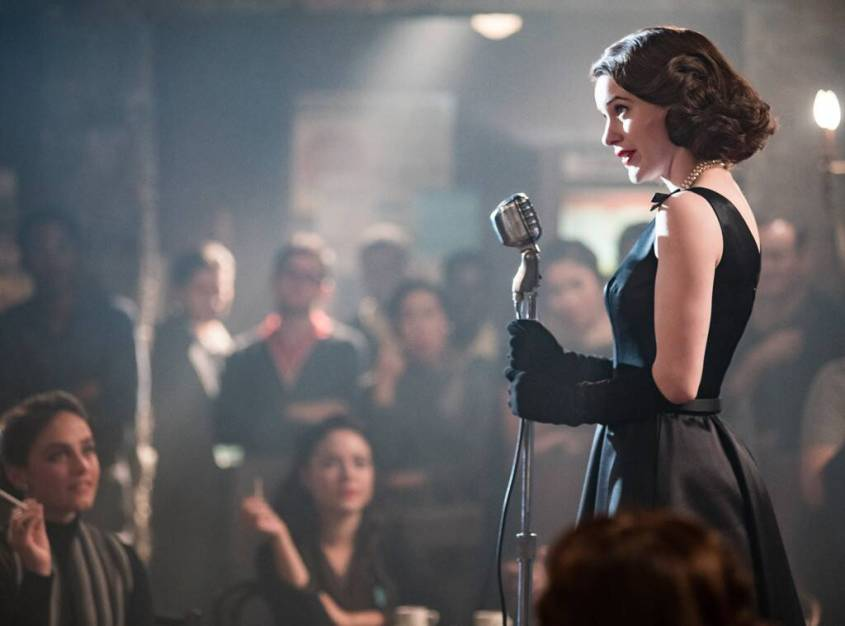 rs_1024x759-180815081941-1024.3.mrs-maisel-amazon.ch.081518